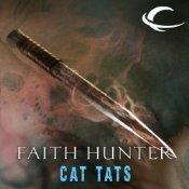 Cat Tats (Jane Yellowrock, #0.4)