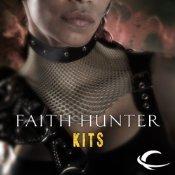 Kits (Jane Yellowrock 0.5)