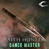 Dance Master (Jane Yellowrock, #3.3)