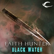 Black Water (A Jane Yellowrock Story, #6.3)