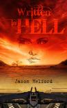Written in Hell