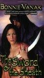 The Sword & the Sheath (Khamsin: Warriors of the Wind, #5)