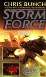 Storm Force (The Last Legion, #3)
