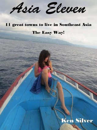 asia-eleven-11-great-towns-to-live-in-southeast-asia