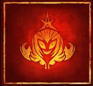 Ava's Demon: Book One (Ava's Demon, #1)