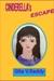 Cinderella's Escape by Gita V. Reddy