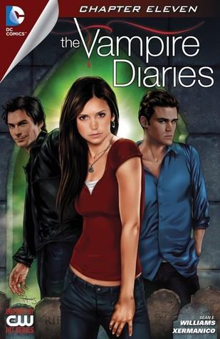 the-vampire-diaries-11