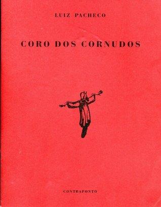 Coro dos Cornudos