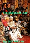 The Biological Jew