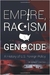 Empire, Racism and Genocide by Robert Fantina