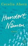 Hundert Namen by Cecelia Ahern