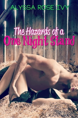 the-hazards-of-a-one-night-stand