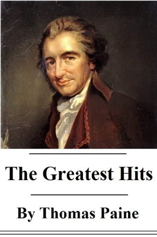 The Greatest Hits of Thomas Paine