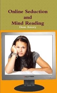 Online seduction through mind reading