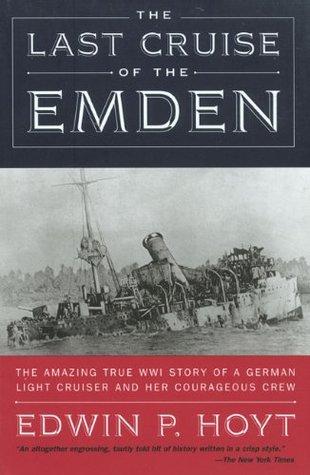 the-last-cruise-of-the-emden