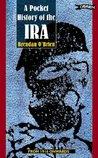 A Pocket History of the Ira