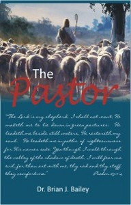The Pastor