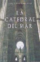 Download gratuito di Joomla Books La Catedral Del Mar in Italian PDF MOBI 9685963703