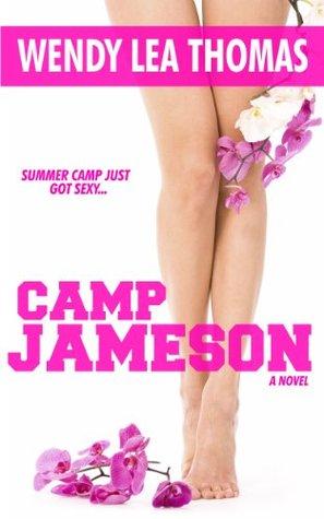 Camp Jameson
