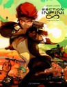 Section Infini Tome 1