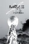 Renatus 2 by John A.   Saunders