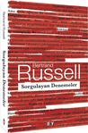 Sorgulayan Denemeler by Bertrand Russell