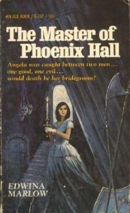master-of-phoenix-hall