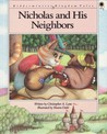 Nicholas and His Neighbors