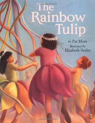 the-rainbow-tulip