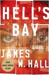 Hell's Bay (Thorn, #10)