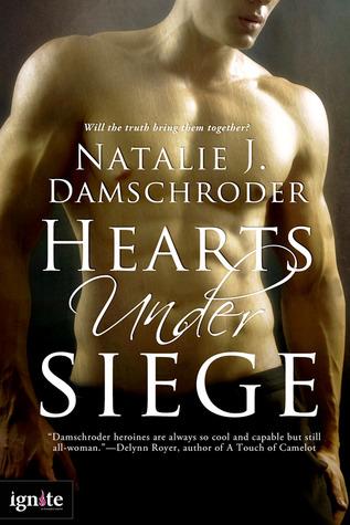 Hearts Under Siege