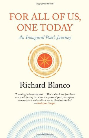 For All of Us, One Today: An Inaugural Poets Journey