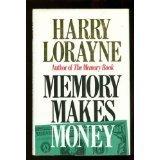Memory Makes Money