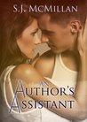 An Author's Assistant
