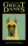 Dr Ackermans Bk of Great Dane (BB Dog)
