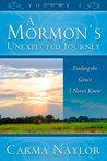 A Mormon's Unexpe...