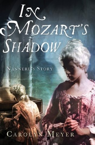 in-mozart-s-shadow-his-sister-s-story