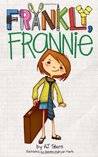 Frankly, Frannie by A.J. Stern