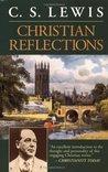 Christian Reflect...