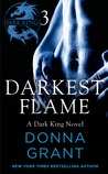 Darkest Flame: Part 3