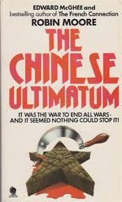 The Chinese Ultimatum