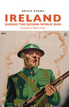 Ireland During the Second World War: Farewell to Plato's Cave