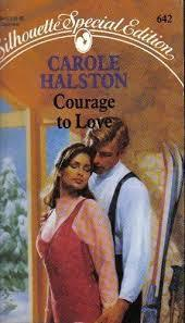 courage-to-love