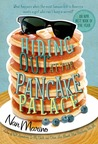 Hiding Out at the Pancake Palace by Nan Marino