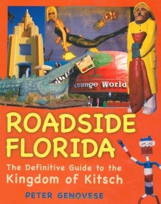 Roadside Florida by Peter Genovese