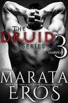 Harvest (The Druid Series, #3)