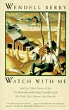 Watch With Me