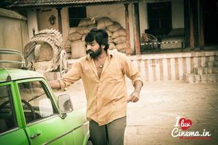 Pannaiyarum Padminiyum Movie Review | Pannaiyarum Padminiyum Tamil