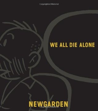 we-all-die-alone