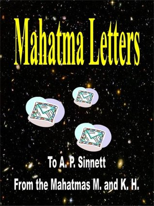 mahatma-letters-to-a-p-sinnett-from-the-mahatmas-m-and-k-h-edited-for-the-kindle